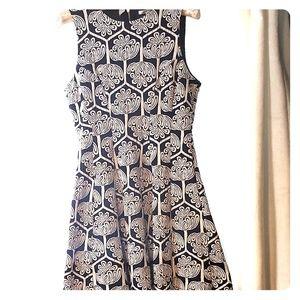 Dresses & Skirts - Skater Dress